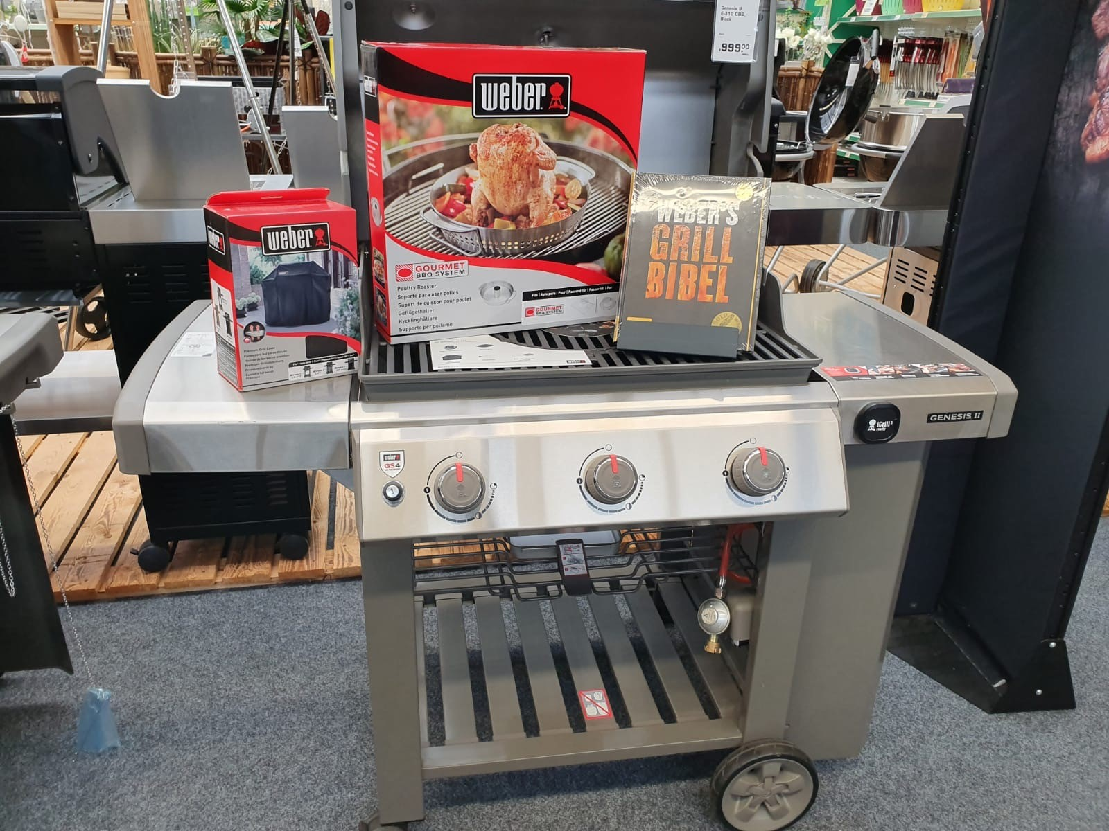 Weber_Grill